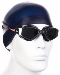 Jaked Blink Mirror Goggles