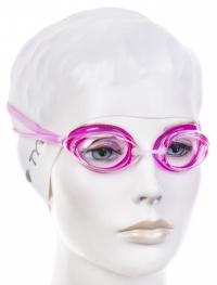 Plavecké okuliare Tyr Tracer Junior