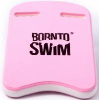 BornToSwim Kickboard KB2