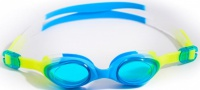 BornToSwim junior goggles 1