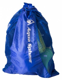 Batoh Aqua Sphere Deck Bag