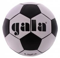 Odľahčená nohejbalová lopta Gala BN 5032 S