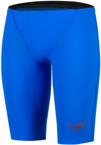 Speedo Fastskin LZR Racer Element Jammer Bondi Blue/Copper