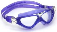 Detské plavecké okuliare Aqua Sphere Vista Junior