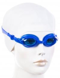 Mad Wave Autosplash Goggles Junior