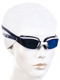 Plavecké okuliare Michael Phelps XCEED Titan