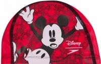 Speedo Disney Mickey Printed Junior Pace Cap