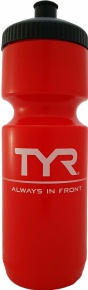 Športová fľaša na pitie TYR