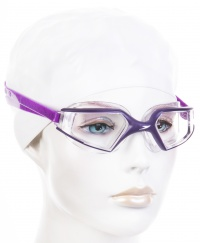 Plavecké okuliare Speedo Aquapulse Max 2