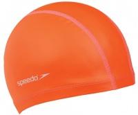 Plavecká čepička Speedo Pace cap