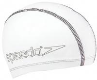 Plavecká čiapočka Speedo Pace cap junior