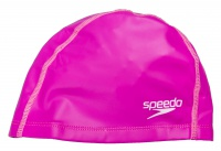 Plavecká čiapočka Speedo Pace cap