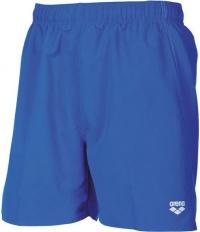 Arena Fundamentals Boxer Pix Blue/White