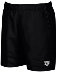 Arena Fundamentals Boxer Junior Black/White