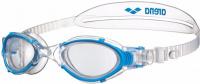Arena Nimesis Crystal Woman plavecké okuliare