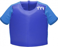 Tyr Kids Flotation Shirt