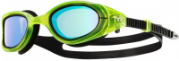 Tyr Special Ops 3.0 Polarized