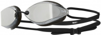 Tyr Tracer-X Racing Mirrored