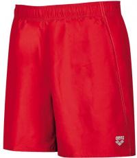 Arena Fundamentals Boxer Red/White