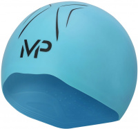 Michael Phelps X-O Cap Blue/Black