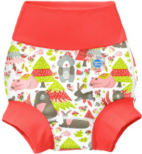 Splash About New Happy Nappy Into The Woods