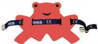 Matuska Dena Frog Swimming Belt