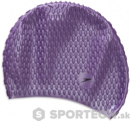 Plavecká čiapočka Speedo Bubble Cap