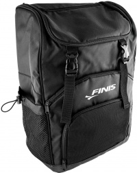Finis Team Backpack