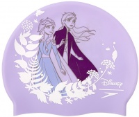 Speedo Disney Print Cap Frozen 2 Olaf Junior