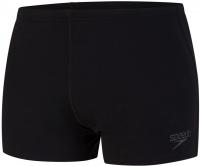 Speedo Essentials Endurance+ Aquashort Black