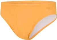 Speedo Essentials Endurance10 5cm Brief Mango