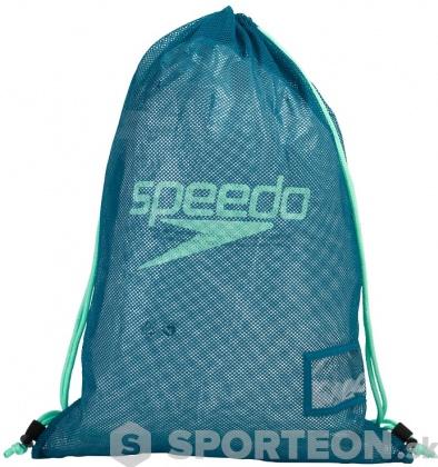 Vak na plavecké pomôcky Speedo Mesh Bag