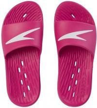 Speedo Slide Female Vegas Pink