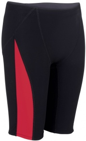 Aquafeel Speed Boost Jammer I-NOV Racing Boys Black/Red