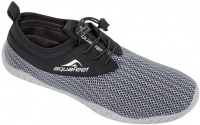 Aquafeel Aqua Shoe Oceanside Men Black