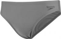 Speedo Essentials Endurance10 5cm Brief Ardesia