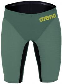 Arena Carbon Air Jammer Khaki