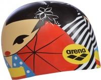 Arena Poolish Moulded Kokeshi