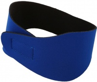 Neoprene Headband 1mm