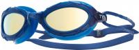 Plavecké brýle TYR Nest Pro Mirror