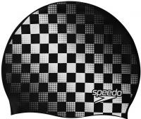 Speedo Reversible Cap