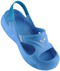 Arena Softy Kids Blue