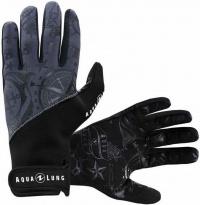 Aqualung Admiral III Gloves