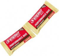 Enervit Performance Bar Dark Chocolate 30+30g