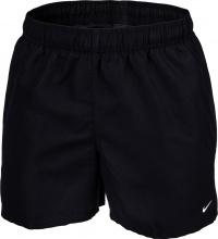 Nike Essential Lap 5 Volley Short Black