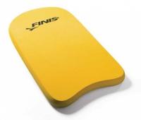 Plavecká doska Finis Foam Kickboard