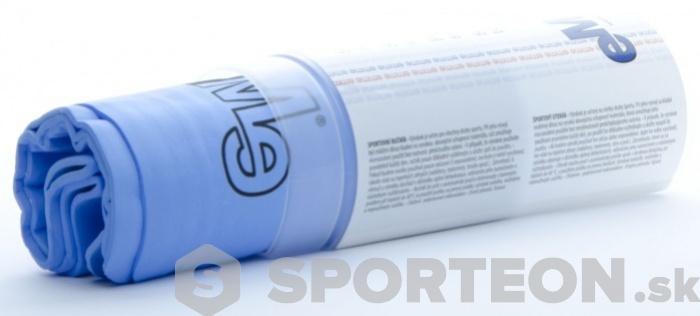 Sportovní ručník Emme 66x43 cm