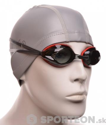Plavecké okuliare Emme Atlanta