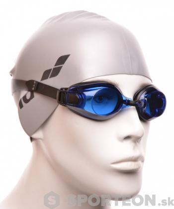 Plavecké okuliare Arena Zoom X-fit