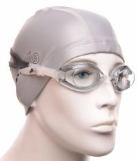 Plavecké okuliare Emme Dioptric II